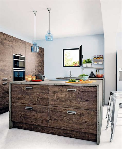 lewis kitchen furniture 100 lewis kitchen furniture free standing kitchen cabinets with countertops