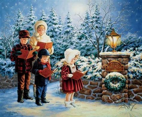 imagenes de navidad antiguas postales de navidad antiguas fondos de pantalla y mucho m 225 s