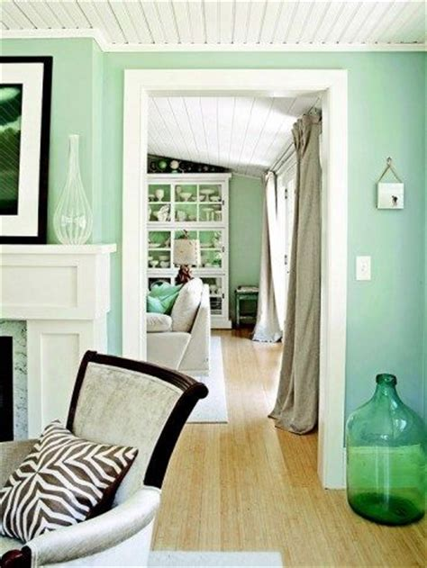 seafoam green walls bedroom beautiful seafoam green walls for the home pinterest beautiful paint colors