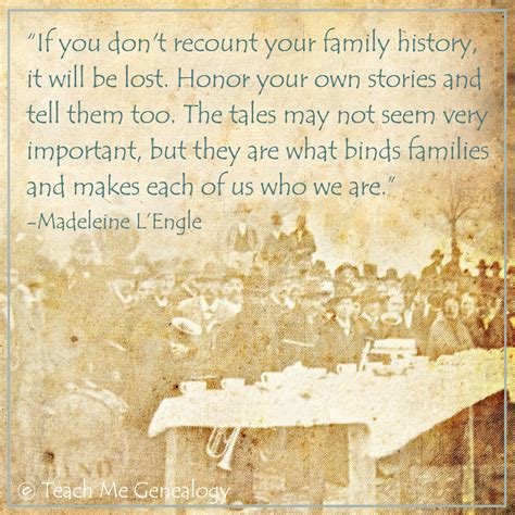 family history lds quotes about family history quotesgram
