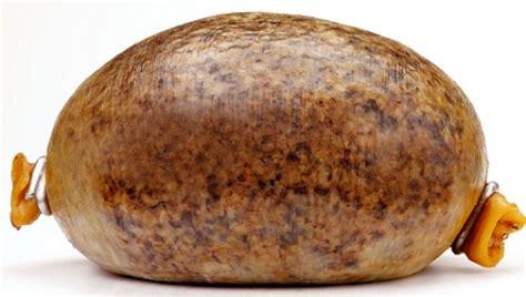 Oleh Oleh Impor Dari Negara Inggris Berupa Bigben 5 makanan yang dilarang di beberapa belahan dunia unik aneh