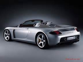 Cars Porsche 1001 Cars Wallpapers Luxury Cars Of Porsche Cars