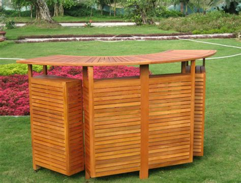 outdoor bars furniture for patios 7 great patio bars for your outdoor area furniture