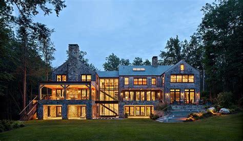modern lake house modern lake house woodz