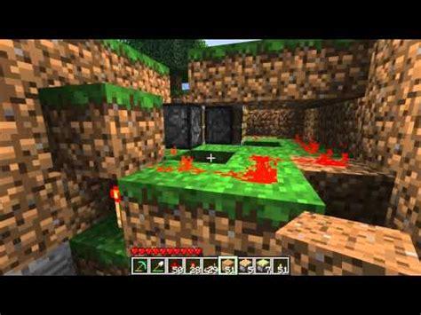 Minecraft Light Sensor by Minecraft Light Sensor Surviving Minecraft Minecraft