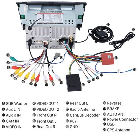 wiring diagram book mazda 6 forums forum ford 500 wiring