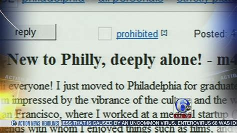 philly students craigslist quest  friendship
