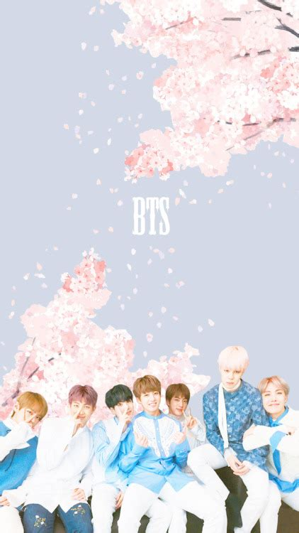 bts tumblr bts logo wallpaper tumblr