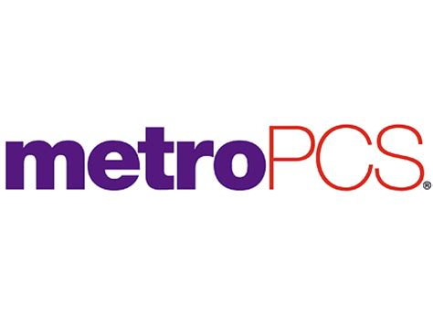 Metro Pcs Cell Phone Number Lookup Metropcs Phone Number Customer Care Directory