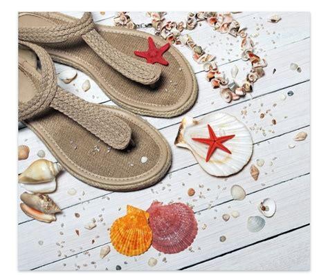 Jenis Dan Sepatu Ardiles 5 jenis sepatu yang asyik dan nyaman untuk traveling