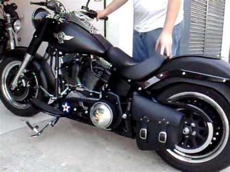 drive lo lo with belt drive kalango s bike mp4