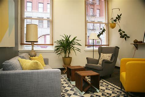 Therapy Office Space For Rent by Rent Office Space For Portland Therapists Portland