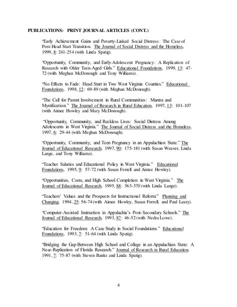 articles on resume writing resume article publications defenddissertation x fc2