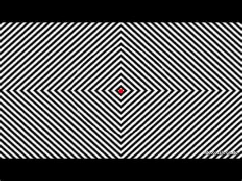 ilusiones opticas vista de borracho ilusi 243 n efecto 211 ptica o visi 243 n de borracho youtube