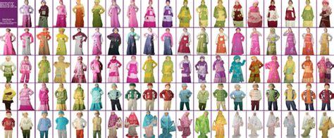 Grosir Busana Muslim Terbaru Baju Murah Hotd M3 grosir baju muslim mukena anak jilbab baju renang dengan harga murah dan model terbaru grosir