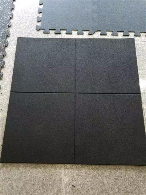Chemicals In Mats by Floor Chemical Resistant Floor Mats Unique On Floor Within