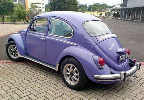 fusca trs postas cars vw beetles cars