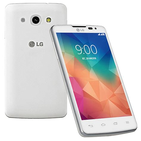 Lg L60 X145 Dual Sim 4gb Hitam lg l60 x145 review specs 187 techblogng net