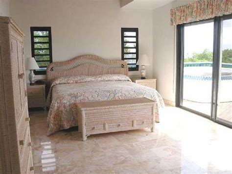 Bedroom Floor Tile Ideas Bedroom Flooring Options Bedroom Flooring Ideas And