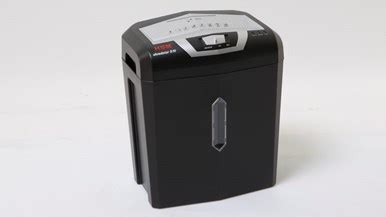 Hsm Shredder S10 hsm shredstar s10 paper shredder reviews choice