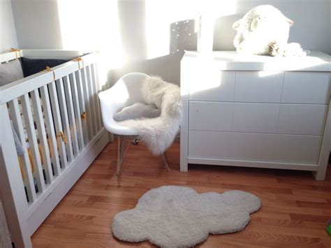 Bobo Chair Babies 8 Best Kinderzetel Images On Pinterest Armchairs Chairs And Couch