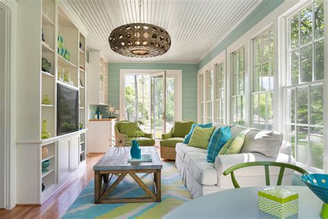 renovated decorations style sunroom inspiration beautiful home renovation ideas