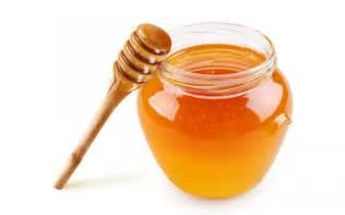 honey indiasmack