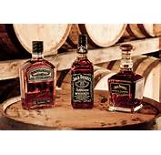 Jack Daniel's  Drink Learn And Be Merry