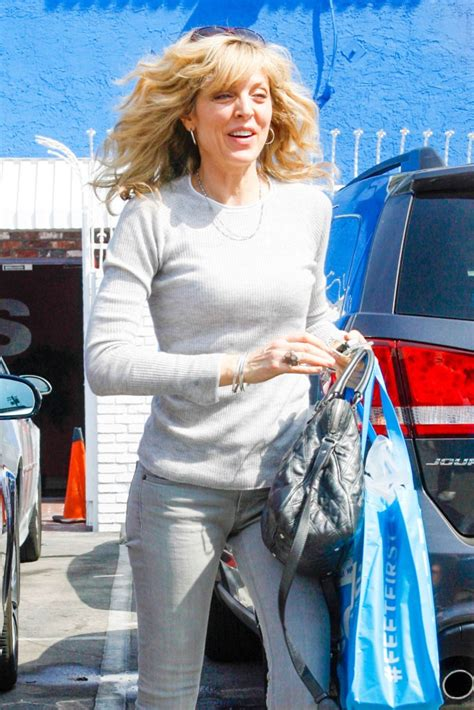 lindsay maples marla maples at dwts studio in hollywood 05 gotceleb