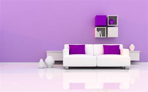 Decor Paint Colors For Home Interiors by Fond D 233 Cran D Int 233 Rieur Design Pour Ordinateur