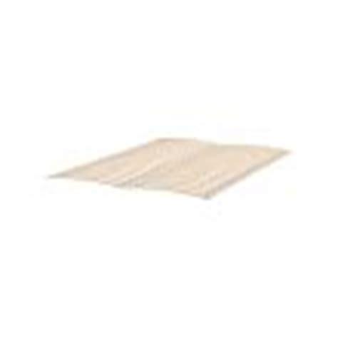 matratze 70x200 ikea lur 214 y slatted bed base standard ikea