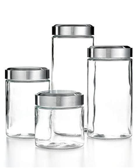 martha stewart collection glass food storage containers 17 best images about kitchen gadgets that i like on