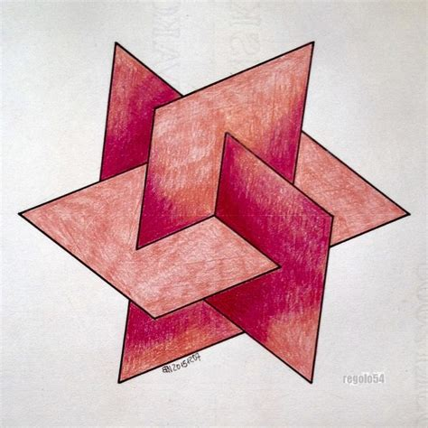 geometric pattern recognition 92 best sacred geometry images on pinterest sacred