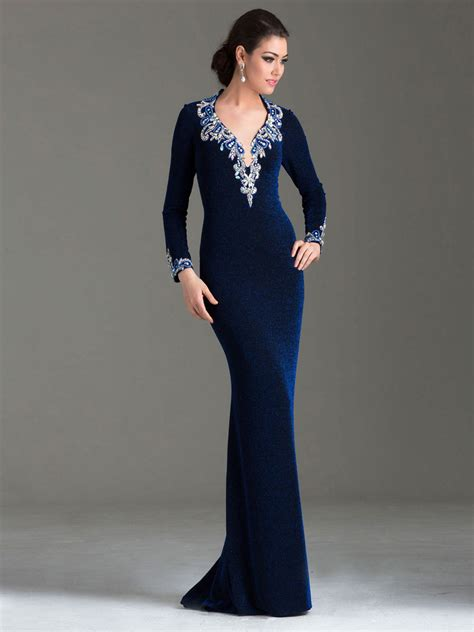 Special Occasion Dresses by Sleeve Special Occasion Dresses Dress Yp
