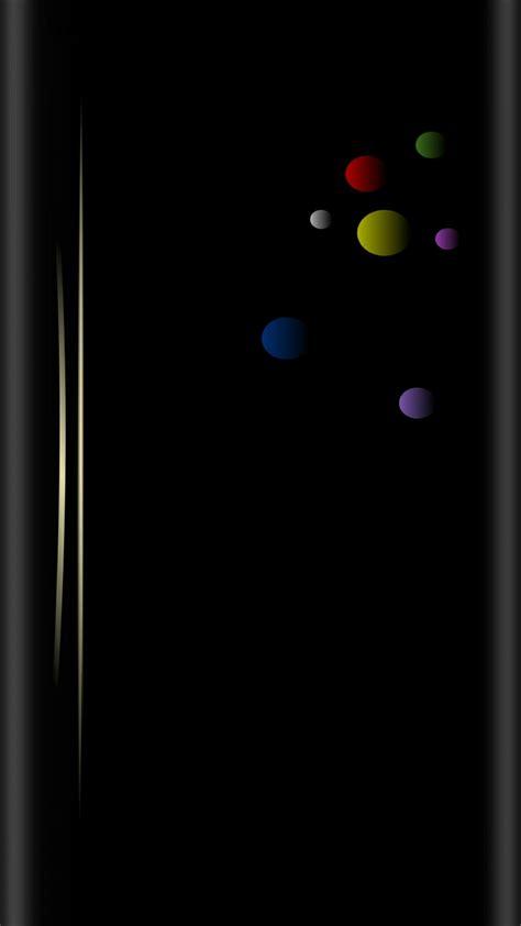 samsung iphone edge phonetelefon hd wallpaper samsung iphone edge phonetelefon hd wallpaper s9 plis