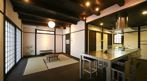 japanese kitchen ideas kitchen designs lovely japanese zen kitchen decorating