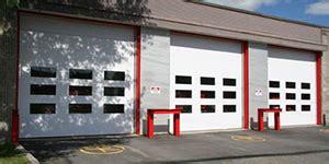 Chion Garage Doors Garage Door Repair Chino Best Garage Door Services In Chino Ca