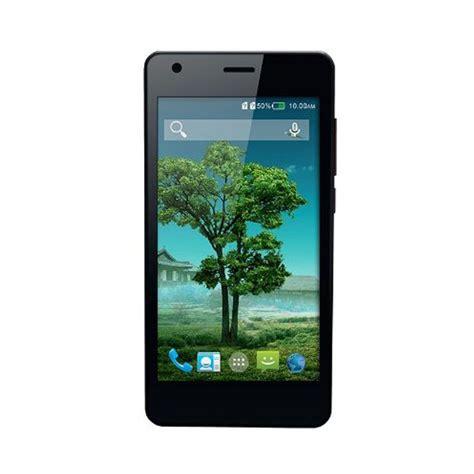 Handphone Lg E612 harga samsung j1 pertama harga 11