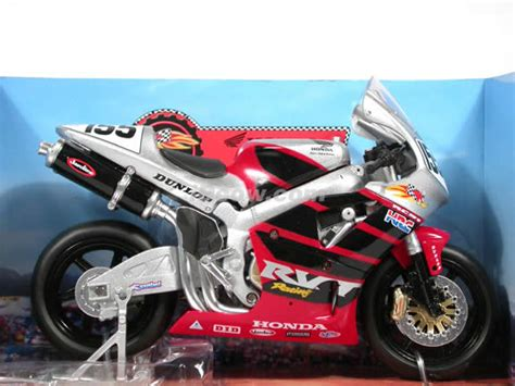 Die Cast Motor Honda Rc 51 honda rc51 amazing pictures to honda rc51 cars in india