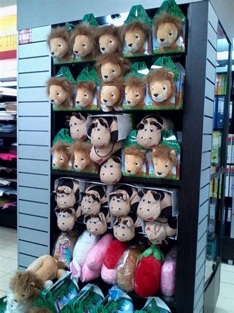 Bantal Leher Best Seller gramedia malang on quot boneka moopi yang bisa berubah jadi bantal leher lagi best seller