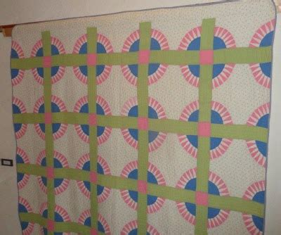 cherry tree quilt pattern humble quilts beyond the cherry tree