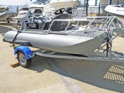 zego boat prices zego marine zego for sale 3 00m 9 10 quot 2010