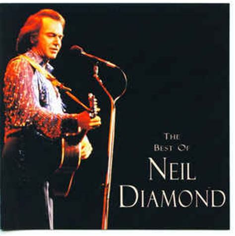 neil best album neil the best of neil cd at discogs