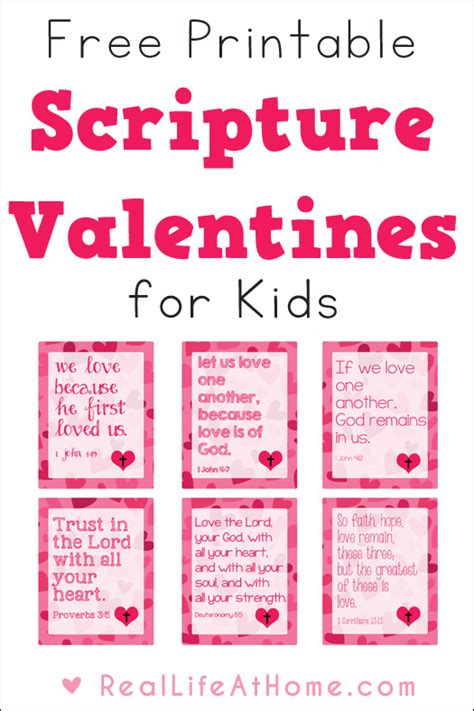 printable valentine games for church printable religious valentine cards for kids free