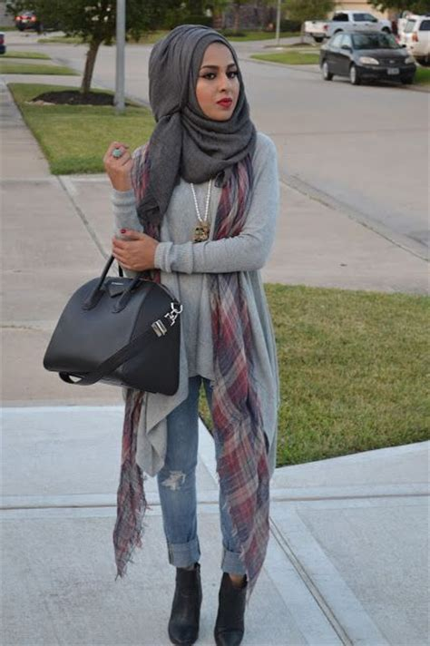 style casual muslim pinterest hijab styles casual hijab styles and hijabs on pinterest