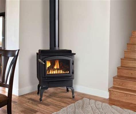 regency gas fireplace reviews regency h15 gas stove aqua quip