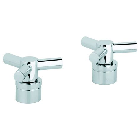 home depot kitchen faucet parts grohe faucet parts repair plumbing parts repair