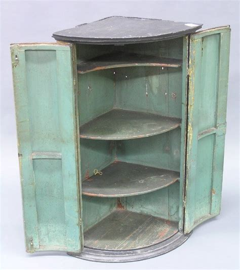 corner cabinets for sale 19th century continental quarter round corner cabinet for