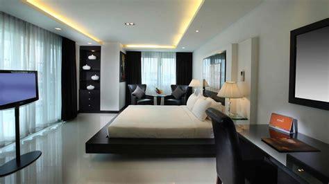 3 bedroom suite three bedroom suite amari nova suites pattaya