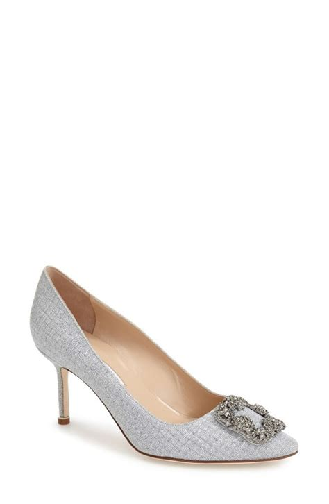 Comfy Wedding Shoes by 17 Best Ideas About Comfy Wedding Shoes On